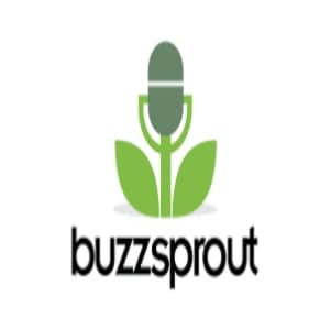 Start a successful online business